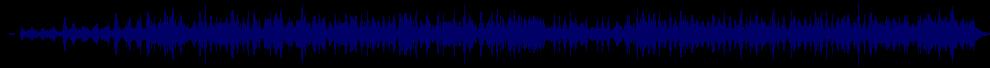 waveform of track #65956