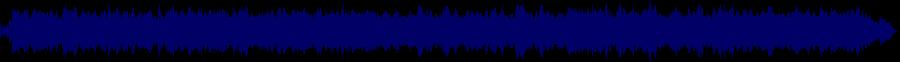 waveform of track #65971