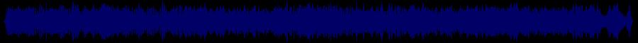 waveform of track #65985
