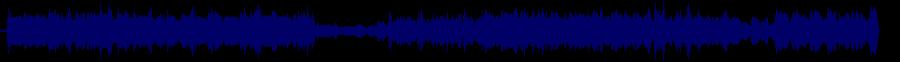 waveform of track #65993