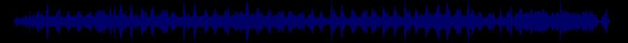 waveform of track #65995