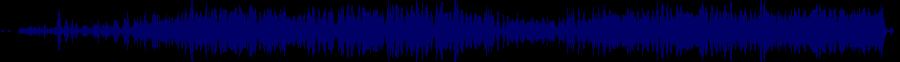 waveform of track #66009