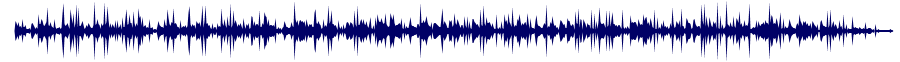 waveform of track #66019