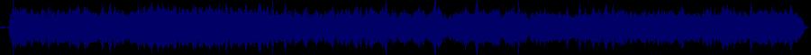 waveform of track #66039