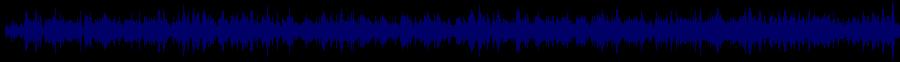 waveform of track #66043