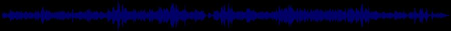 waveform of track #66057