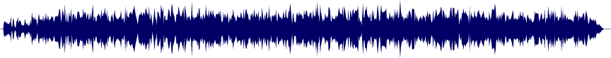 waveform of track #66070