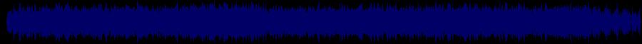 waveform of track #66077