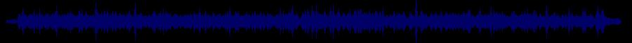 waveform of track #66078