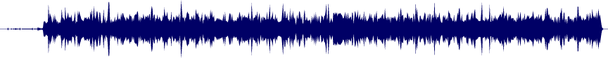 waveform of track #66088