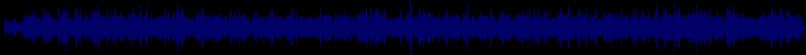waveform of track #66090