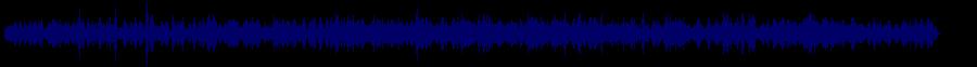waveform of track #66092