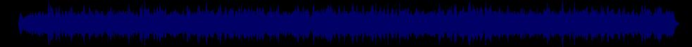 waveform of track #66102
