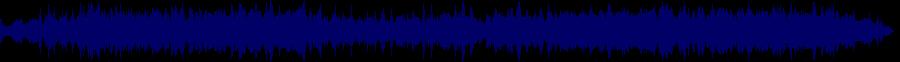 waveform of track #66105