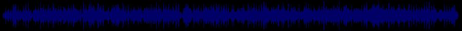 waveform of track #66109