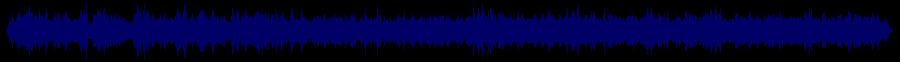 waveform of track #66111
