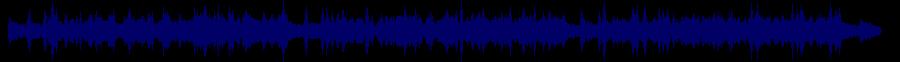waveform of track #66135