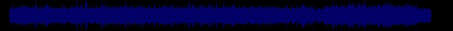 waveform of track #66172