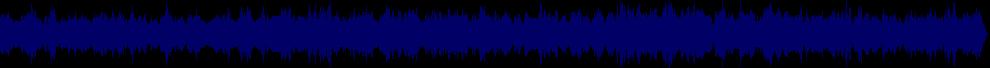 waveform of track #66174