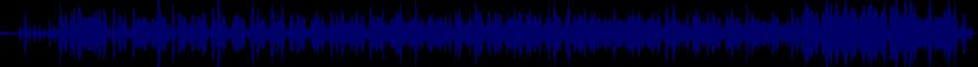 waveform of track #66175