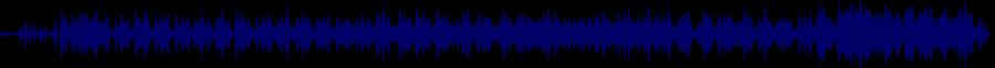 waveform of track #66179