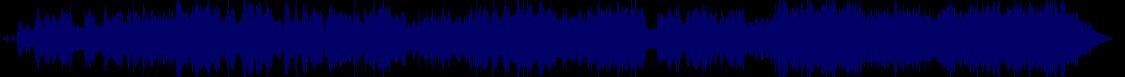waveform of track #66219