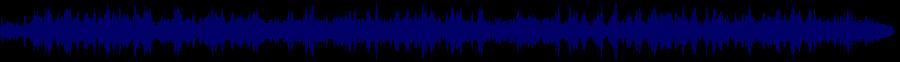 waveform of track #66227