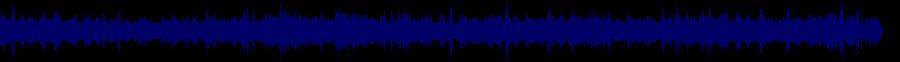 waveform of track #66229