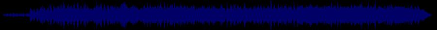 waveform of track #66242
