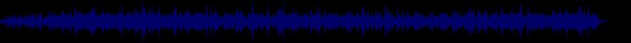 waveform of track #66244