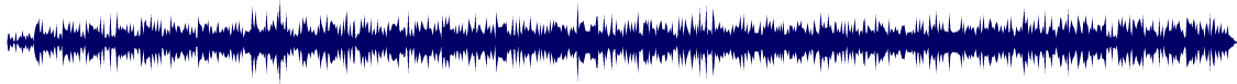 waveform of track #66249