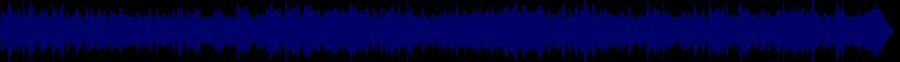 waveform of track #66286