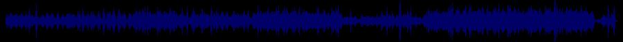 waveform of track #66314