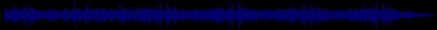 waveform of track #66316