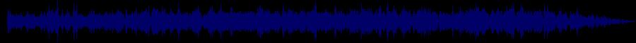 waveform of track #66319
