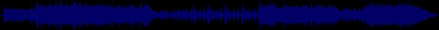 waveform of track #66329