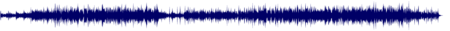 waveform of track #66334