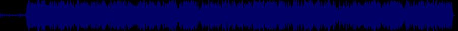 waveform of track #66336