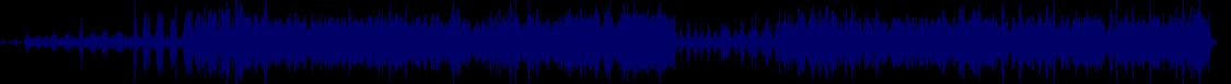 waveform of track #66340