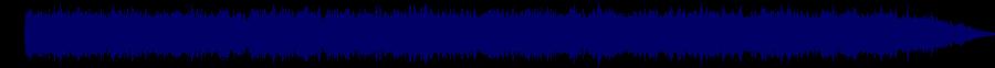 waveform of track #66343