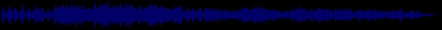 waveform of track #66346