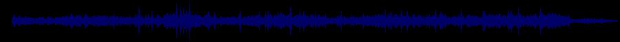 waveform of track #66353