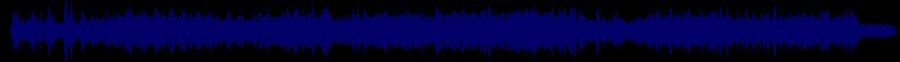 waveform of track #66362