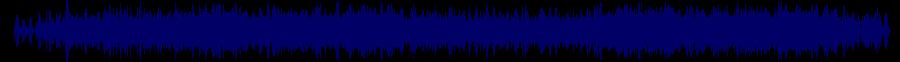 waveform of track #66363