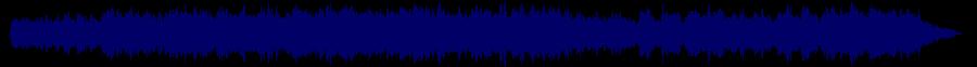 waveform of track #66370