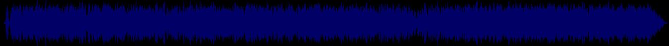 waveform of track #66371