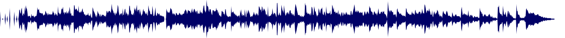waveform of track #66394