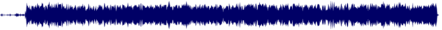 waveform of track #66397
