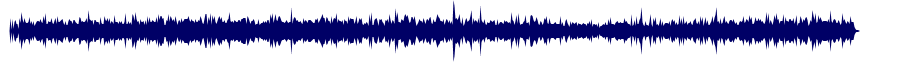 waveform of track #66408