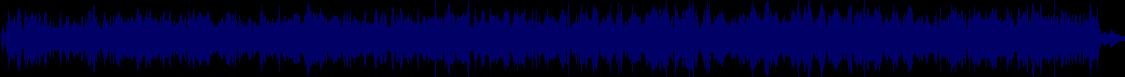 waveform of track #66415